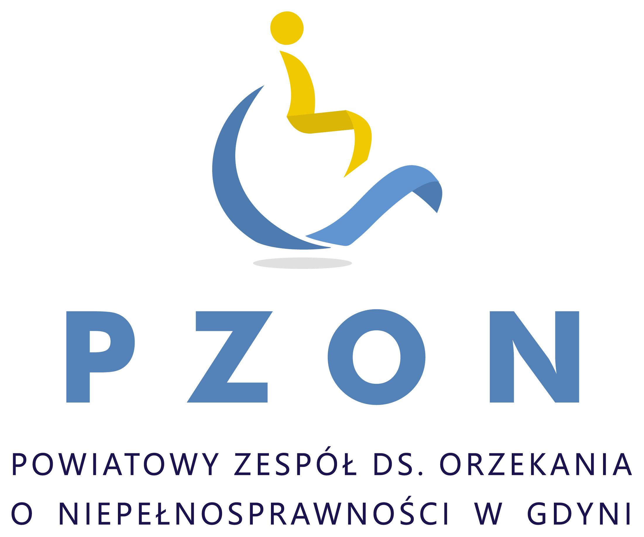 GCZ Gdynia